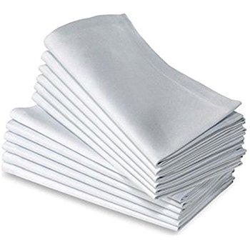 napkins white