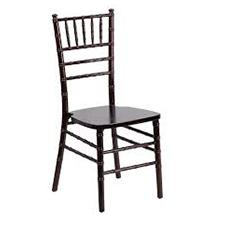Coco Chiavari Chair