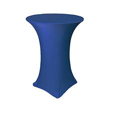 Royal Blue Cruiser Table Linens