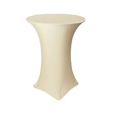 Ivory Cruiser Table Linens