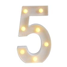 '5' Led Light