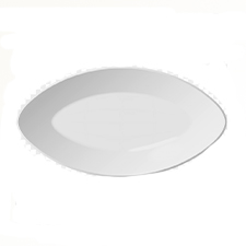 """16 """"Oval Serving Platter"""