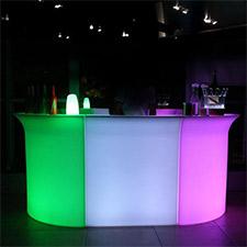 Standard Led Glow Bar