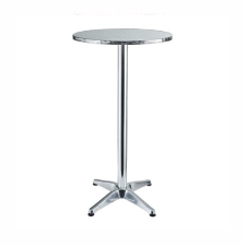 cruiser table